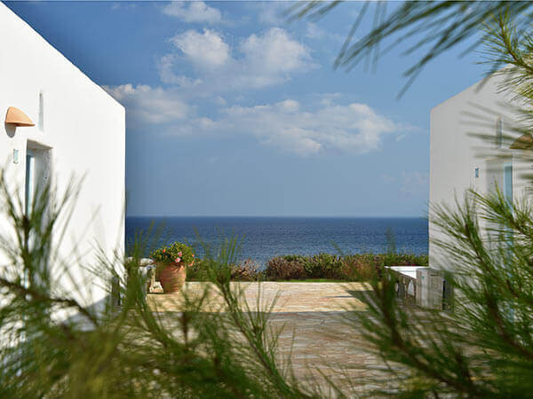 PAROS SEA VIEW APARTMENTS DELUXE TRIPLE 002