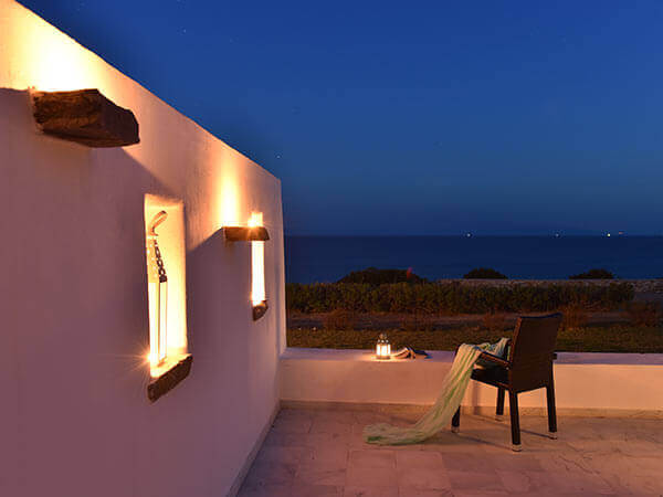 PAROS SEA VIEW APARTMENTS DELUXE TRIPLE 004